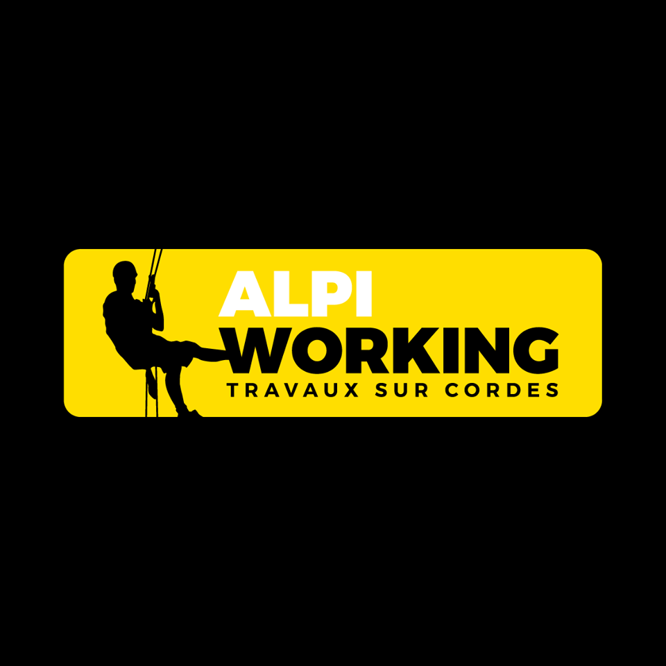 Alpi Working