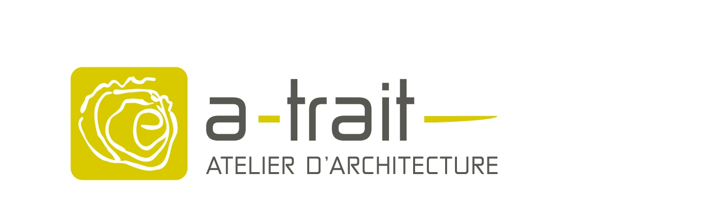 Atelier d'architecture A-Trait
