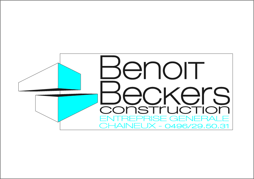 Benoit Beckers Construction