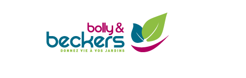 Bolly & Beckers