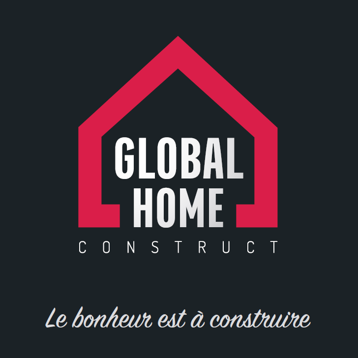 Global Home Construct