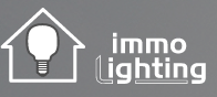 Immo Lighting