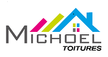 Toitures Michoel