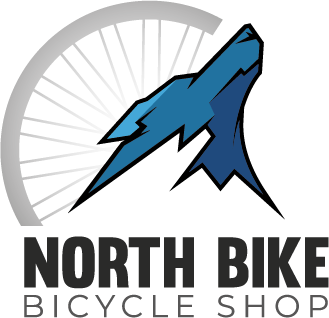 North Bike